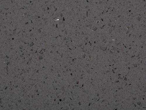 PCN 110 -DARK GREY STARLIGHT SPARKLING